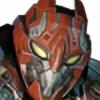Ragbinder's avatar