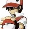 Ragde33's avatar