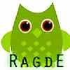RagdeG's avatar
