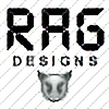 RAGDesigns's avatar