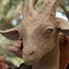 Ragdishnak's avatar