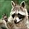 Ragdoll-Homicide's avatar