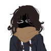 Ragdollathon's avatar