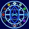 Rage-DSSViper-Sigma's avatar