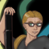 Rage-Halo's avatar