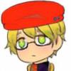 rage-is-mun's avatar