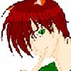 Rage-Nakasa's avatar