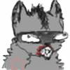 Rage-Quit's avatar