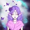 Rage-wolf's avatar