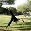 rage098's avatar