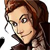rage1986's avatar