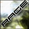 rage710's avatar