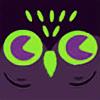 Rageaholic7898's avatar