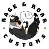 RageandRoarCustoms's avatar
