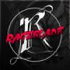 Rageblade66's avatar