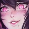 ragecndy's avatar