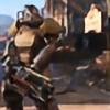 RageCommittee's avatar