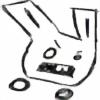 RageCraftsInc's avatar