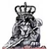 ragedaddy72's avatar