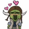 ragedaisy's avatar