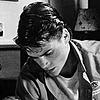ragedog123's avatar