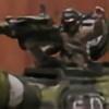 RagedSparten115's avatar