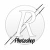 RageEST's avatar