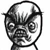 ragefaceplz's avatar