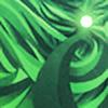 rageforst's avatar