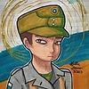 Ragefulsolutions's avatar