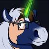 RageGauge's avatar
