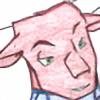 Ragehoof's avatar