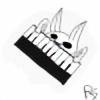 Rageing-Stormz's avatar