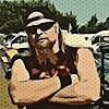 RageInThyDreams's avatar