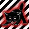 RageKittenDesigns's avatar