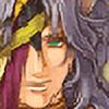 RageM0NKEY's avatar