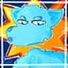RageMasher's avatar