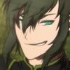 Ragemerize's avatar