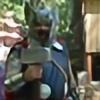 RageofAngels1's avatar