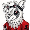 Rageoficeman's avatar