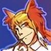 rageofkyubii's avatar