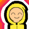 RageOfTheAges's avatar