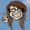 rageofthematrix's avatar