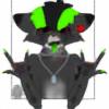 RageOfVengaence's avatar