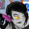 Ragepelt's avatar