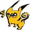ragepikaplz's avatar