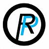 Rageport's avatar