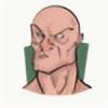 RageQuitManiac's avatar