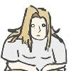 RageSCP's avatar