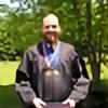 ragesevenqb's avatar